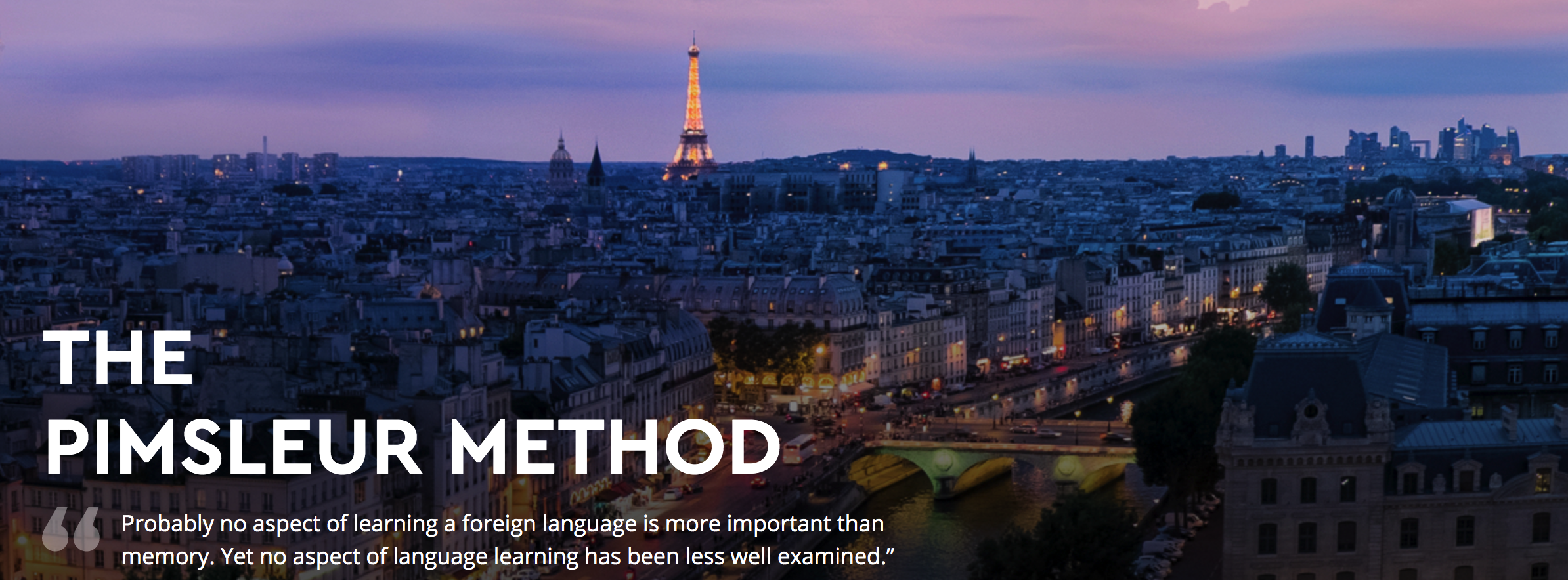 Image-of-quote-of-pimsleur-method