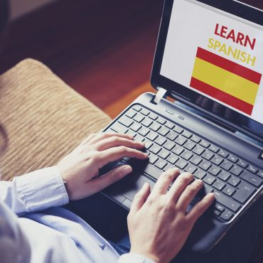 Learn Spanish: Top 100 Free Online Spanish Courses and Lessons