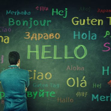 Ranked 28 Easiest and Hardest Languages to Learn for Native English Speakers